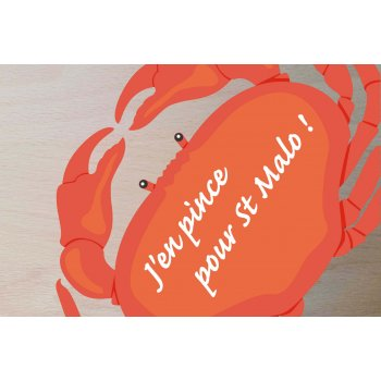 image_carte_postale_crabe