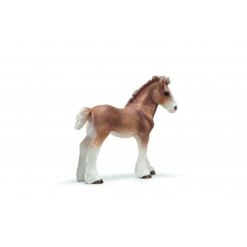 image_Poulain_Clydesdale