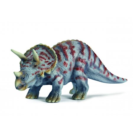 image_Triceratops