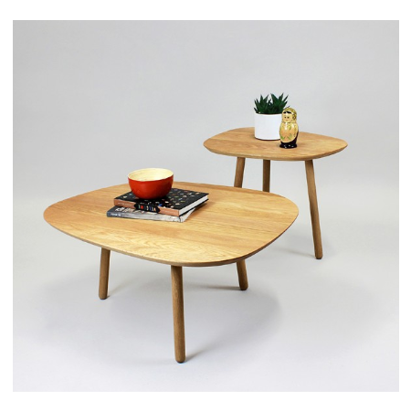 image_Petit_Salon_Table_basse_petit_modele