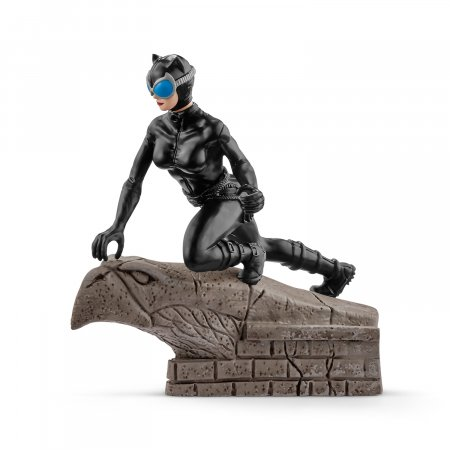 image_Catwoman
