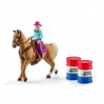 image_Barrel_racing_avec_une_cowgirl